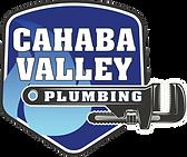 Cahaba Valley Plumbing-Logo