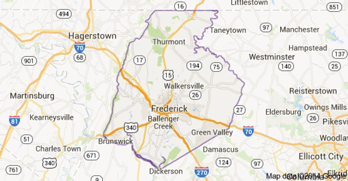 Frederick MD.png