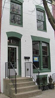 144 W S Exterior-after renovation.JPG