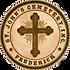 SJC-Seal-Logo-2019.tif.png