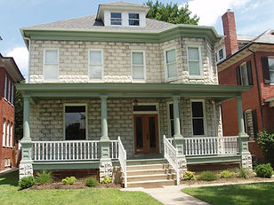 269 Dill Ave-1-FRONT.jpg