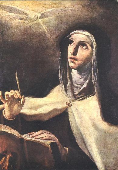 Teresa-of-Ávila-and-the-Holy-Spirit.jpg