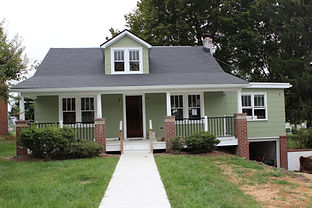 Front of house at completion.jpg