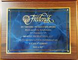 2017-HPC_Award_edited.png