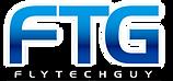 FTG_logo_title_glow.png