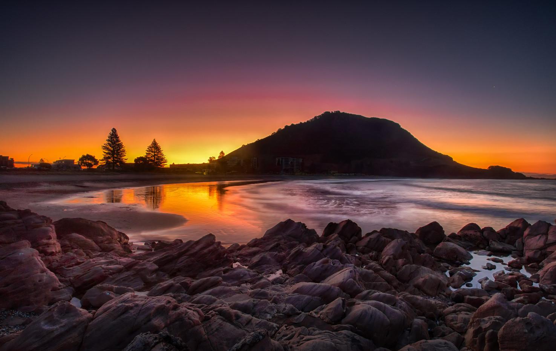 NZ-2974-Edit.jpg