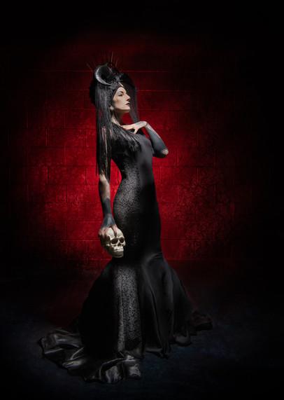 Black Princess 4-Edit copy.jpg