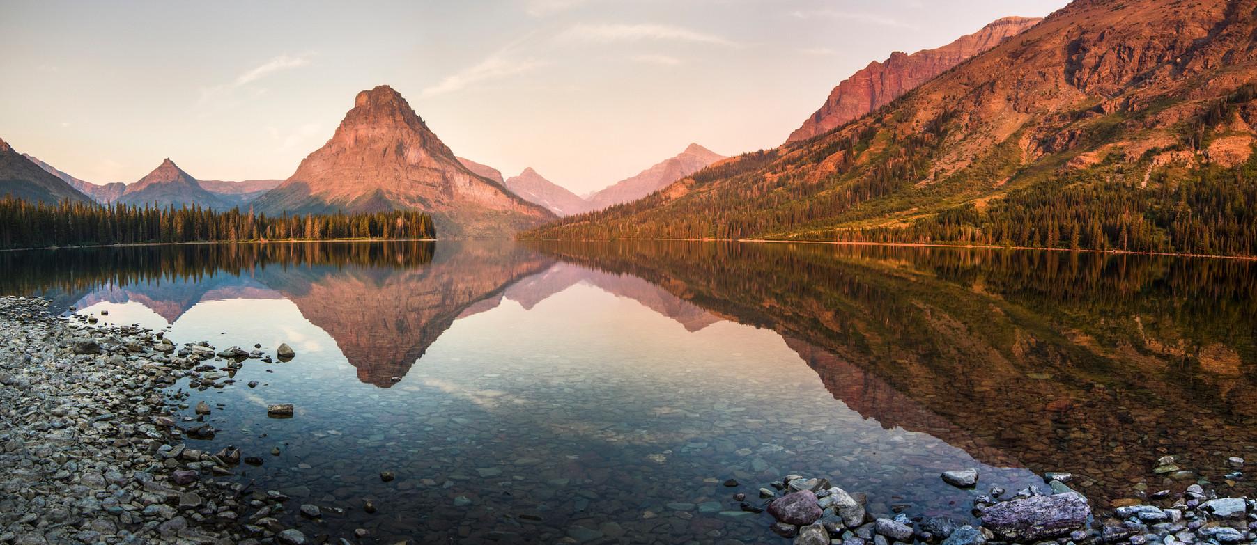 Two Medicine Lake.jpg