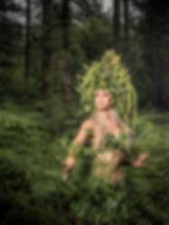 Tegan Wood Nymph-3.jpg