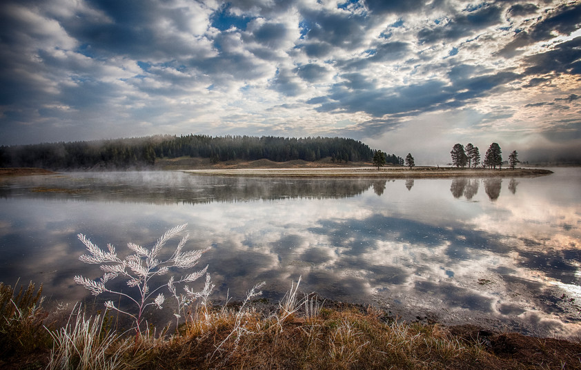 Alum Creek.jpg