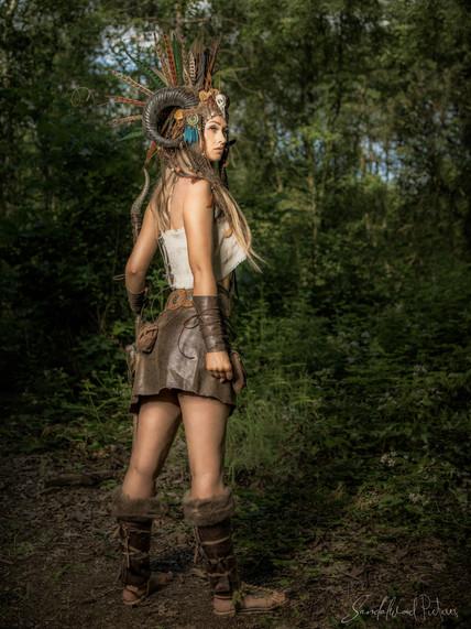 Tegan Wood Nymph-4.jpg