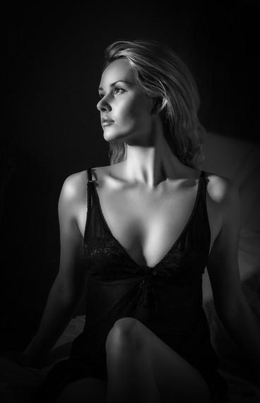 Carla Monaco-6.jpg
