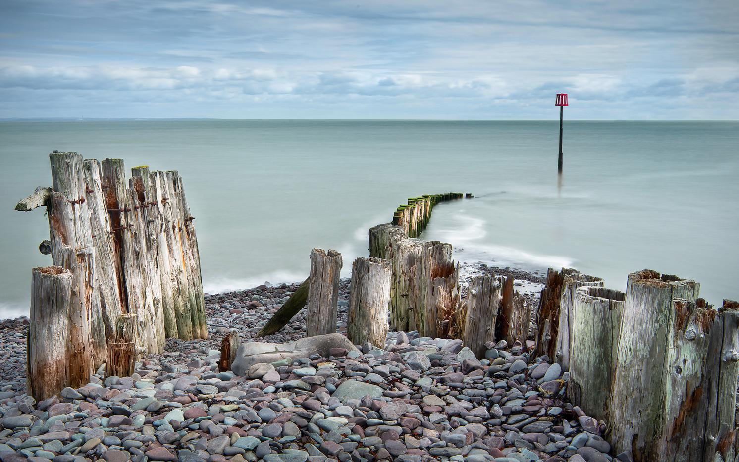 Porlock-Weir.jpg