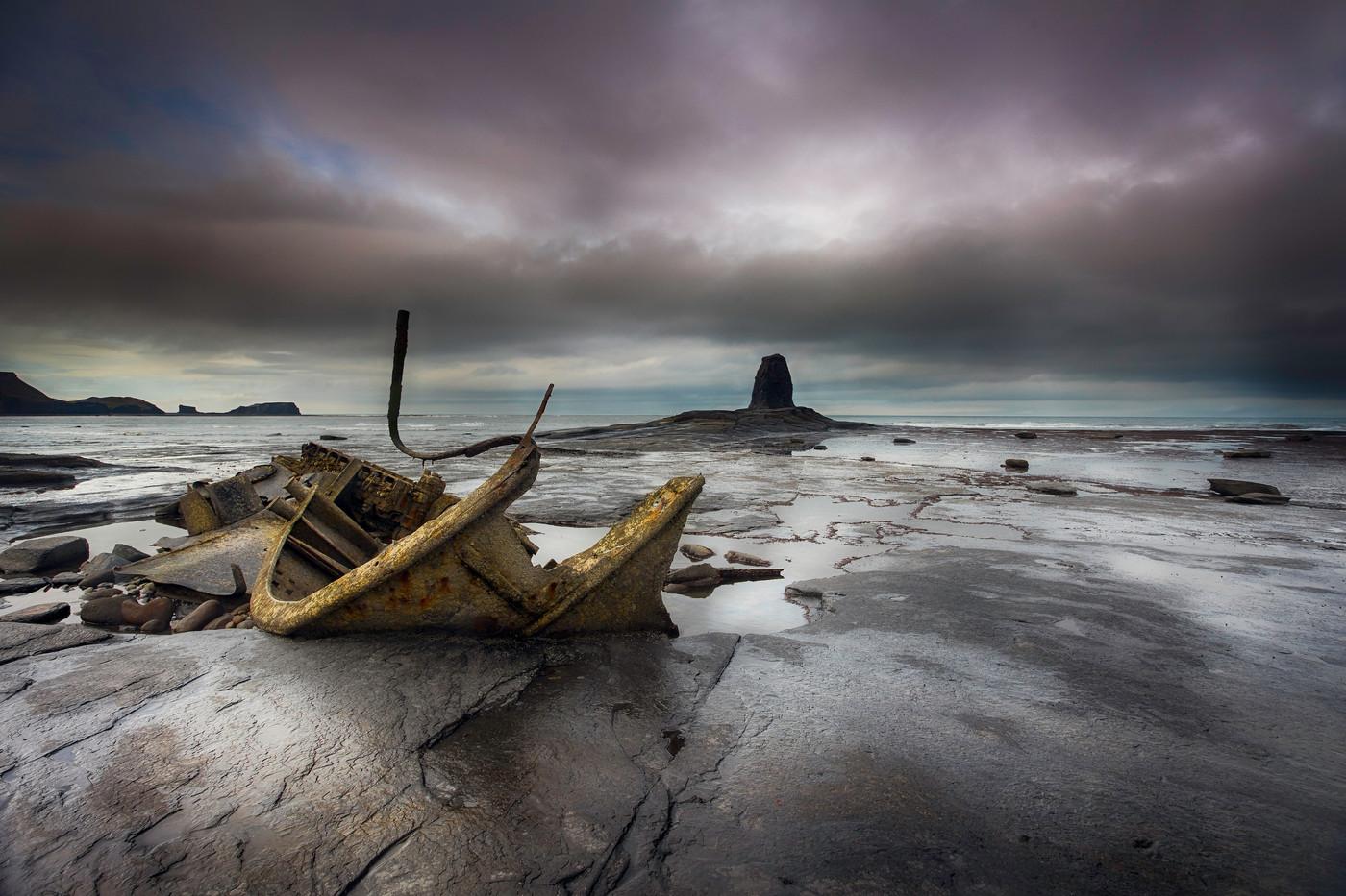 Saltwick Wreck.jpg