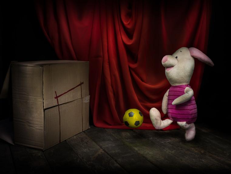 Pigglet 2-Edit.jpg