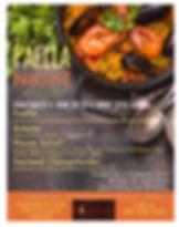 paella pic.jpg