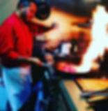 Chef Tony Cooking.jpg