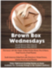 Brown Box Pic.jpeg