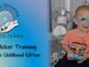 Clicker Training Walter