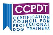 CCPDT-Logo.jpg