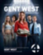 Vier Gent West