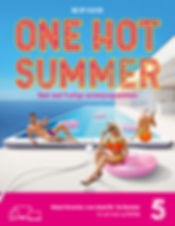 One_Hot_Summer_Advertentie.jpg