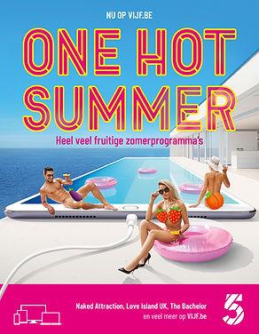One_Hot_Summer_Advertentie.jpg
