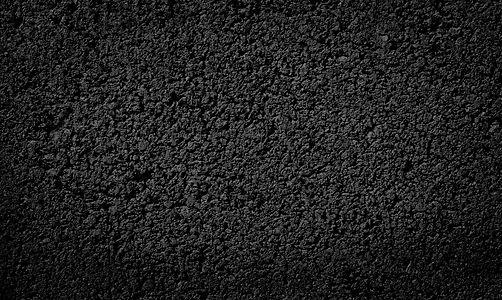 shutterstock_1699998802.jpg