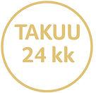 24kk%20takuu_edited.jpg