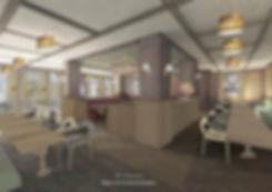124_seehotel images_update - 14.jpg
