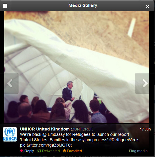 130616+unhcr+tweet_launch.jpg