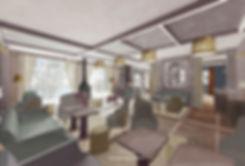 124_seehotel images_update - 13.jpg