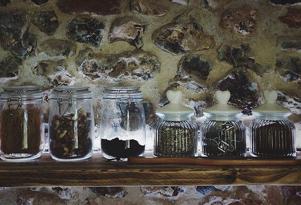 jars cropp.jpg