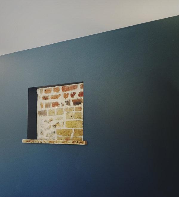 wall opening.jpg