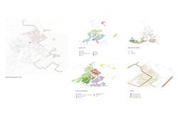 urban research india_a34.jpg