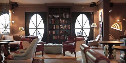 lounge_reflection.JPG