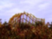BTR_10.jpg