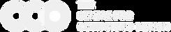 CCD-Logo-1000_3-250x48_invert.png