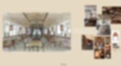 124_seehotel images_update - 23.jpg