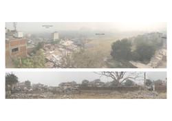 urban research india_a310.jpg
