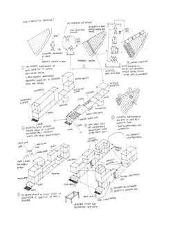 IMAGE 6_Methodology and process_cooperatives_kit of parts.jpg