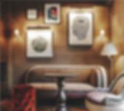sofa and drum_edit.jpg
