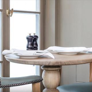 orangerie chairs.JPG
