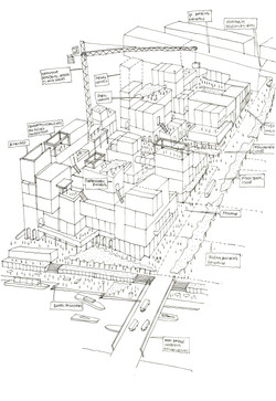 IMAGE 4_Potential urban form and negotiated spaces_axo.jpg