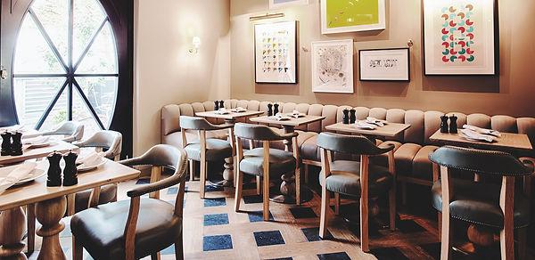 5_Lobby_Mondrian_Berlin_14_klein - NR.jp