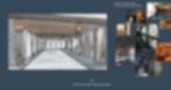 124_seehotel images_update - 22.jpg