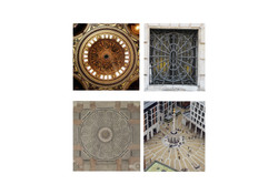 107_COL_ghost throne and gateways7
