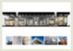 royal docks_images6.jpg