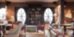 lounge_reflectio_NRn.jpg