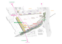 IMAGE 7_Placemaking framework for collective self-build.jpg